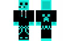 Best Minecraft Skins Images On Pinterest Minecraft Skins Mc - Skins para minecraft pe con alas