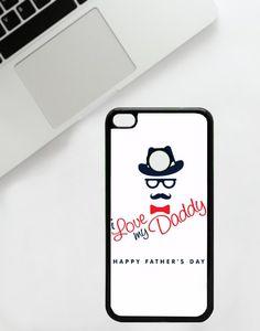 Optez pour cette coque spécialement pour votre portable le HUAWEI P9 liteà personnaliser comme bon vous semble de manière à ce qu'il soit unique à vos yeux.   #coques #HUAWEI #personnaliser #cadeaux #diy