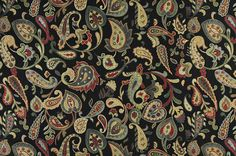 Upholstery Fabric K2413  Brocade/Matelasse,Damask/Jacquard,Auto/RV