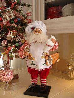 Around the House Christmas Kitchen, Christmas Candy, Christmas 2019, Christmas Themes, Vintage Christmas, Christmas Holidays, Christmas Crafts, Christmas Decorations, Christmas Ornaments