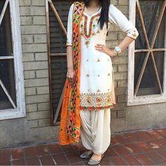 Designer Boutiques in Jalandhar,Punjab,India Indian Suits, Indian Attire, Indian Dresses, Indian Wear, Punjabi Fashion, Bollywood Fashion, Indian Fashion, Muslim Fashion, Punjabi Girls