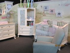 Children's Land in San Diego, CA. offers quality baby to teen furniture & accessories since 1990. We carry a full line of recognized brand names. Our knowledgable staff and personal service, have always been known in our community.