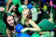 Farofada  #grupo8ito #farofada #festafarofada #festa #samba #pagode #partypeople #cenografia