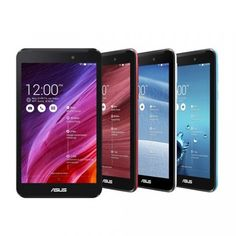 ASUS announces Fonepad 7 at the price of Rs 8,999/- http://www.thetechy.com/news/asus-announces-fonepad-7-price-rs-8999