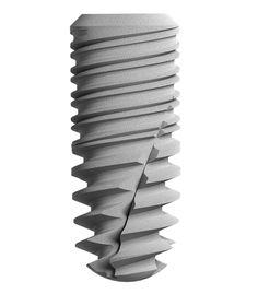 In-Kone®Universal implant - seadent.com.vn
