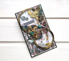 Made with love. Happy Birthday, Sketches, Photo And Video, Cards, Inspiration, Collages, Instagram, Scrapbooking, Club