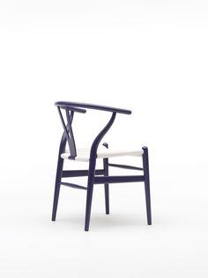 Brunner A-Chair   Sit down please   Pinterest