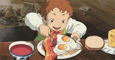 Totoro, Princesse Mononoke, Ponyo ... vous connaissez ces personnages et avez sûrement déjà vu un film d'animation des Studio Ghibli (honte à vous sinon et foncez au Musée Art Ludique). Le talent des