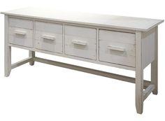 http://danskemobler.co.nz/product/1229-Stables-Cabinet