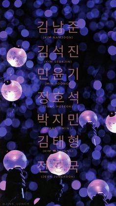 Army Wallpaper, Bts Wallpaper, Bts Army Logo, Bts Name, Bts Lyric, Bts Backgrounds, Bts Playlist, Bts Korea, Bts Chibi