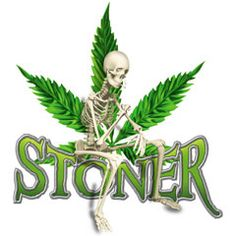 1493 Best The Art Of Getting High Weed Images On Pinterest In