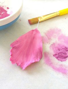 Pink Sugar Peony