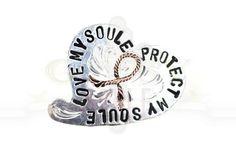 Gypsy Soule Ring
