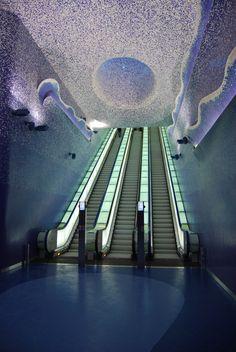 Opera House, Building, Travel, Live, Viajes, Buildings, Trips, Traveling, Tourism