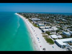 Gulf Place Unit 3, Beachfront vacation Condo-BeachRentals.Mobi - Anna Maria Rentals, Bradenton Beach, Indian Shores, Holmes Beach, Relaxing Places, Anna Maria Island, Beach Vacation Rentals, Florida, Tours