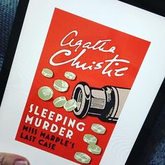 Just finished only my second ever Agatha Christie and trying to organise my thoughts as it wasnt what I expected. #amrreading #bookstagram #crimefiction #womenwriters #femaleauthors #classicfiction #murdermystery