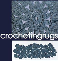 http://1.bp.blogspot.com/-OQ-F0V7FdAw/T-jxhkOLEFI/AAAAAAAACDo/Fiq6kHP8QqE/s1600/AA+foto+portada+crocheting+rugs.jpg