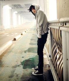 Asian BOY http://www.otakusearch.com #anime and #manga directory