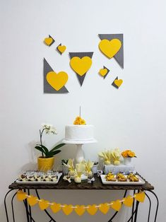 52 ideas birthday celebration ideas simple for 2019 Party Decoration, Birthday Decorations, Birthday Celebration, Birthday Party Themes, Fiesta Party, Ideas Para Fiestas, Childrens Party, Diy Party, Holidays And Events