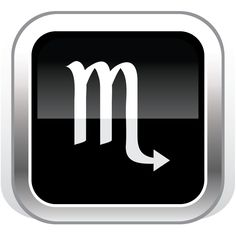 Scorpio: Today's Horoscope - Getty Images