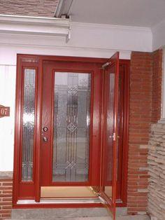 18 Best Pella Storm Doors Images Entrance Doors Entry
