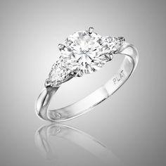 wedding rings #engagementrings #jewelry #pricepointshop