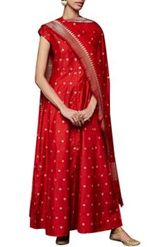 Indian Fashion Designer Anita Dongre Bridal Collection for Women. Shopping Wedding Lehengas, Sarees, Anarkalis, Skirts, Kurta Sets, Jackets, Gown From Carma Online