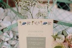 matrimonio botanico | le jour du oui | wedding wonderland-30 | Wedding Wonderland