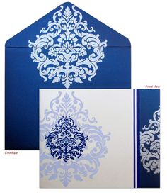 EID MUBARAK  http://www.weddingcardshoppe.com/Muslim-Wedding-Cards.htm