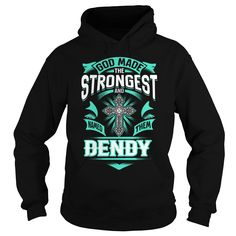 DENDY DENDYYEAR DENDYBIRTHDAY DENDYHOODIE DENDY NAME DENDYHOODIES  TSHIRT FOR YOU IT'S A DENDY  THING YOU WOULDNT UNDERSTAND SHIRTS Hoodies Sunfrog#Tshirts  #hoodies #DENDY #humor #womens_fashion #trends Order Now =>https://www.sunfrog.com/search/?33590&search=DENDY&cID=0&schTrmFilter=sales&Its-a-DENDY-Thing-You-Wouldnt-Understand
