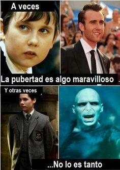 Eso... HP