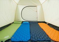 「あと5分だけ…」キャンプ場でも二度寝を誘う快眠グッズはコチラです Vw T, Camping Glamping, Happy Campers, Blanket, Room, Outdoor, Home Decor, Shopping, Bedroom