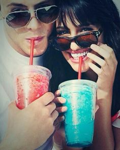 Glee lost a star, Gleek lost an idol, but Lea lost her heart. Rest in Peace Cory Monteith <3