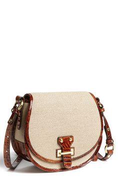 Brahmin 'Ramona' Crossbody Bag available at Nordstrom