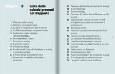 Restart, Italia! on Behance