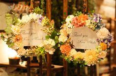 2月 | 2013 | 永遠に咲く花のアトリエ Cocochi Mille(ココチ ミル)