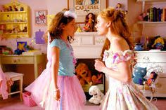 Disney Channel US - Girl Meets World; Second Teaser Enchanted Movie, Giselle Enchanted, Disney Enchanted, Disney Timeline, Flower Girl Dresses, Prom Dresses, Wedding Dresses, Movies And Series, Running Costumes