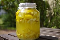 Pickles, Cantaloupe, Cucumber, Food And Drink, Menu, Homemade, Fruit, Health, Diy