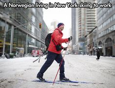 funny-Norwegian-New-York-skiing.jpg (540×417)
