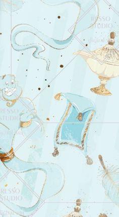 21 Ideas For Wall Paper Ipad Disney Cute Frozen Wallpaper, Disney Phone Wallpaper, Cartoon Wallpaper, Cool Wallpaper, Wallpaper Backgrounds, Iphone Wallpaper, Cinderella Disney, Disney Rapunzel, Disney Art