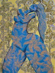 Yelena Revis -  @  https://www.artebooking.com/yelena.revis/artwork-5682