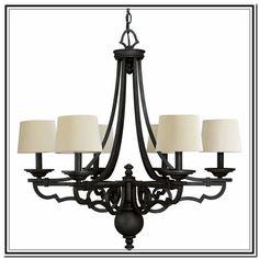 Kitchen Pendulum Light Lighting Pinterest Pendants
