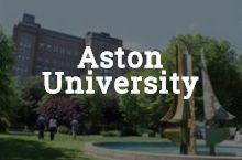 #Aston #University Aston University, Birmingham