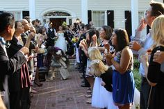 Vendors You Might Need For Your Wedding