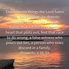 Biblical Words Of Encouragement, Biblical Verses, Prayer Scriptures, Bible Teachings, Bible Prayers, Faith Prayer, Prayer Quotes, Bible Verses Quotes, Faith In God