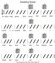 guitar chords chart for beginners with fingers pdf google search guitar pinterest guitar. Black Bedroom Furniture Sets. Home Design Ideas
