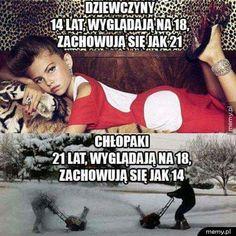Very Funny Memes, Wtf Funny, Funny Lyrics, Hahaha Hahaha, Polish Memes, Dark Memes, Best Memes, Real Life, Jokes