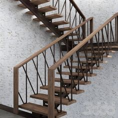 Floating Stairs Railing Stairways 38 Ideas For 2019 Floating Sta. Floating Stairs Railing Stairways 38 Ideas For 2019 Floating Stairs Railing Stairways 38 Ideas For 2019