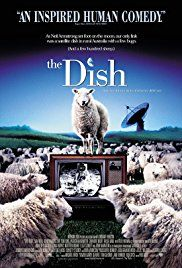 The Dish (2000) - #123movies, #HDmovie, #topmovie, #fullmovie, #hdvix, #movie720pMovie The Dish (2000) A remote Australian community, populated by quirky characters, plays a key role in the first Apollo moon landing.