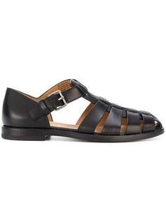Outlet Online Shop Mens Loafers & Slip Ons Hush Puppies